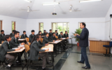 boarding school for girls in dehradun