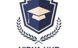Vidya hub is incorporated to impart quality education to the students