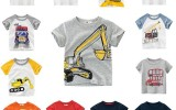 Best kids t shirts in Pakistan