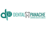 Nearest Dental Clinic