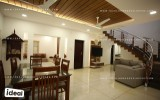 Best Home Renovation Contractors in Thrissur and Ernakulam and Kerala