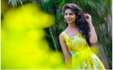 Fashion Photographers In Hydrabad