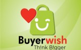 Buyerwish.com.au is the most popular online afterpay shopping store in Australia