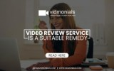 Video review service